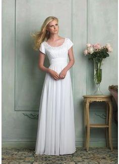 Cheap Bridesmaid Dresses, Bridesmaid Dresses 2013, Discount Bridesmaid Dresses under 100, Modest Bridal Gowns