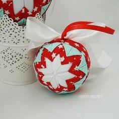 Boże Narodzenie,bombki,ozdoby - Inne - Wyposażenie wnętrz