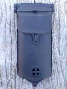 Edelrost Auf Kupfer edelrost auf kupfer oxidation echten rost herstellen und