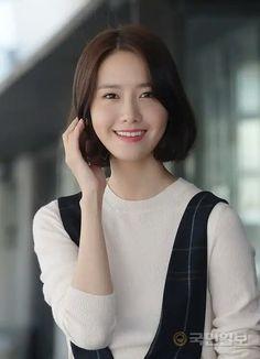 Yoona 553
