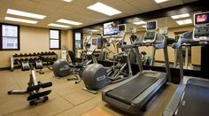 13 best urban getaway images hotel reservations times square new rh pinterest com