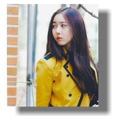 © after glow Sinb Gfriend, Cloud Dancer, Fans Cafe, G Friend, Fake Love, K Idols, Ultra Violet, Photo Book, Girlfriends