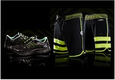 Nike x Hurley Phantom Fuse - collaboration
