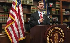 Kentucky gov and AG ask judge to dismiss lawsuit to legalize medical marijuana