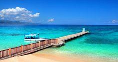 Vacaciones en Jamaica! http://www.offerum.com/especial-viajes-playas-paradisiacas-2012/barcelona/vacaciones-a-ritmo-de-reggae-en-el-eden-del-caribe-8-dias-en-5-todo-incluido-en-jamaica-29848#