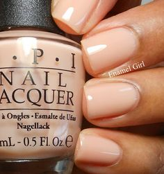 glints of glinda from the opi oz the great and powerful soft shades collection. probably going to order this.