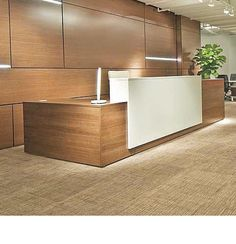 modern office wallpaper google. find this pin and more on office referal images offers modern wallpaper google