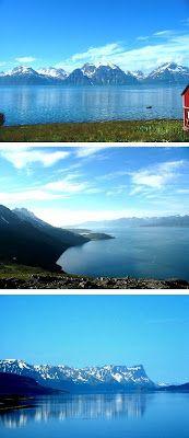 En direction de Alta Mountains, Nature, Travel, Naturaleza, Viajes, Trips, Off Grid, Natural, Mother Nature