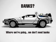 The Great Debate: The Future of Digital Banking | Gavin Payne | LinkedIn