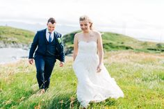 Take your wedding portraits outside while it is blowing. Your hair and dress will move beautifully with the wind, creating a soft and elegant picture. Outside Wedding, Wedding Portraits, Your Hair, The Outsiders, Elegant, Wedding Dresses, Pictures, Beauty, Fashion
