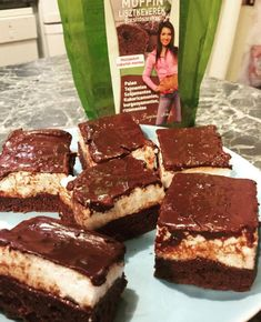 Health Eating, Healthy Recipes, Healthy Foods, Gluten Free, Sweets, Ethnic Recipes, Desserts, Minden, Cupcakes