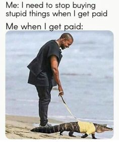 """These """"Top Relatable Memes Hilarious"""" are especially collected for you.These memes are so funny and relatable. You just scroll down and keep enjoy these """"Top Relatable Memes Hilarious"""". Really Funny Memes, Stupid Memes, Funny Relatable Memes, Stupid Funny, Haha Funny, Funny Cute, Funny Posts, Funny Work, Funniest Memes"""