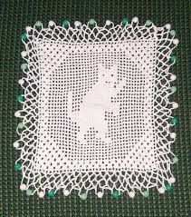 Image result for crochet milk jug cover free pattern