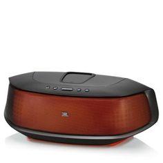 jbl basspro go mega bluetooth speaker with dock