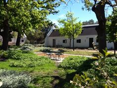 Cape Town - Paarl winelands Cape Town, Continents, Farms, South Africa, Cabin, House Styles, Nice, Places, Ideas