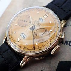 luxury watches under 5000 Fine Watches, Sport Watches, Cool Watches, Watches For Men, Dream Watches, Stylish Watches, Luxury Watches, Mens Designer Watches, Skeleton Watches