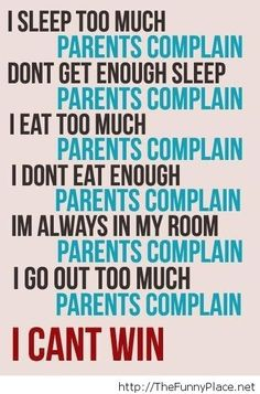 Super Funny Sayings For Teens Quotes Truths Ideas Quotes Deep Feelings, Mood Quotes, Life Quotes, Life Sayings, Trust Quotes, Inspirational Quotes For Teens, Funny Quotes For Teens, Funny Sayings, Bff Quotes Funny