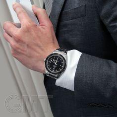 (新品)OMEGA オメガ シーマスター 300 マスターコーアクシャル 41MM 233.30.41.21.01.001(商品ID:1000010077701)詳細ページ | 腕時計のGMT|中古ブランド時計の販売買取も。ロレックス買取強化中