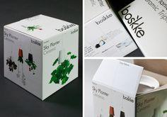 Sky Planter box<br /><span class='grey'></span>