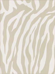 Animal Prints Zebra Wallpaper; wallpaperstogo.com