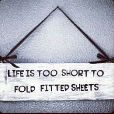 sign, short, funni, fit sheet, laundry rooms, sayin, motto, smile, quot
