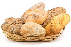 Pan Sin Gluten, Pan Bread, Sweet Potato, Snack Recipes, Chips, Vegetables, Cooking, Food, Breads