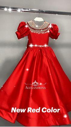 Baby Pageant Dresses, Bridal Dresses, Wedding Gowns, Baby Dresses, Sweet 16 Dresses, Little Girl Dresses, Simple Dresses, Flower Girl Tutu, Flower Girl Dresses