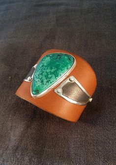 spoonmakers's blog   e-bu Jewelry - Contemporary Primitive Jewelry #JOGS Gem Show, #Tucson, Jan.26-Feb.6, 2017. BOOTH #N918