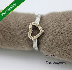 Find More Rings Information about Fashion Women Jewelry Heart Ring, Wedding Ring Joias Sterling Silver 2015 Aneis Femininos Prata 925 e Pedra 2015 Ulove Y013,High Quality ring pvc,China ring net Suppliers, Cheap ring transformer from ULOVE Fashion Jewelry on Aliexpress.com