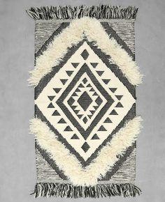 Where To Buy Plastic Carpet Runners Hall Carpet, Carpet Stairs, Rugs On Carpet, Plastic Carpet Runner, Where To Buy Carpet, Grey Carpet, Carpet Design, Bedroom Carpet, Persian Carpet