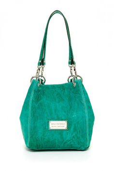Valentino by Mario Valentino Gina Shoulder Bag