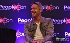 Sean Maguire, Once Upon A Time, Robin, Captain Swan, People, Ship, Fictional Characters, Short Stories, Modern Living