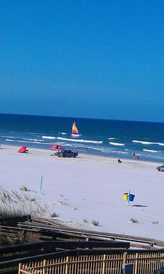 Nautica Real Estate has many homes and condos in New Smyrna Beach, FL.  Call 888-501-6003/Email at nauticarealty@gmail.com.  Terry Williams, Broker  ..We Know The Coast!