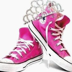 all things girly graphics | http://www.allgraphics123.com/girly-pink-boots/