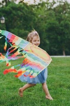 at ✰ Picnic Blanket, Outdoor Blanket, Iris, Van, Author, Parenting Styles, Child Development, Kids Discipline, Freedom