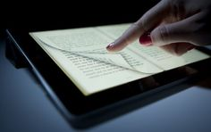 Publishers lose 350 million euros to digital piracy in 2012 #spain