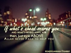 Allah Never Fails - Islamic Quotes About Sadness and Depression ← Prev Next → Quotes About God, Sad Quotes, Life Quotes, Random Quotes, Strong Quotes, Motivational Quotes, Islamic Inspirational Quotes, Islamic Quotes, Islamic Teachings