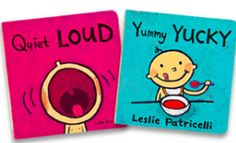 Quiet Loud and Yummy Yucky by Leslie Patricelli Dinosaur Puzzles, Board Books For Babies, Puzzle Board, Holiday Photos, Holiday Dresses, Puppets, Frugal, Fancy, Kit
