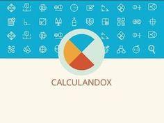 Calculandox, juegos de matemática