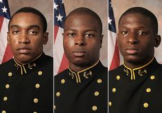 Woman at center of alleged Naval Academy gang rape testifies for first time