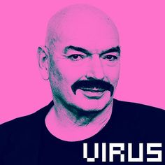 Jean Nouvel by Virus facebook.com/virusarchitecture