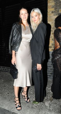 """#London, #Party, #Premiere Sasha Luss - """"Valerian and the City of a Thousand Planets"""" Premiere After-Party at the Chiltern Firehouse in London 07/24/2017 