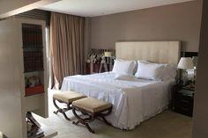 Apartamento  4 Quartos à venda, Funcionários, Belo Horizonte, MG - 360m² - Código 16663