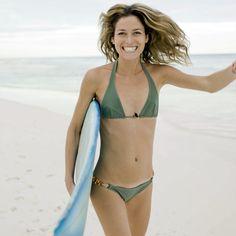 bikinis | Women's Health Magazine
