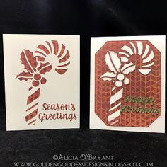 Use your negatives! Anna Griffin Christmas Kitsch Cricut cart with Quick Quotes Holly Jolly Holiday collection Quick Quotes, Golden Goddess, Jolly Holiday, Anna Griffin, Kitsch, Cart, Cricut, About Me Blog, Paper Crafts