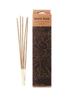 Want to Get Stunning Packaging Designing Solutions for Your Incense Sticks Box? Contact DesignerPeople for Agarbatti Packaging Design Pretty Packaging, Packaging Design, Packaging Ideas, Incense Packaging, Table Fountain, Brand Names And Logos, Wiccan Spells, Magic Spells, Smudge Sticks