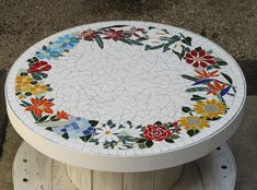 diseños para mosaicos - Buscar con Google