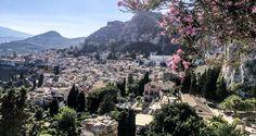 Visiting Sicily? You shouldn't miss Taormina@