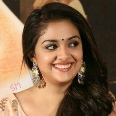 Indian Actress Images, South Indian Actress, Beautiful Indian Actress, Actress Photos, Beautiful Actresses, Indian Actresses, South Actress, Beauty Full Girl, Real Beauty