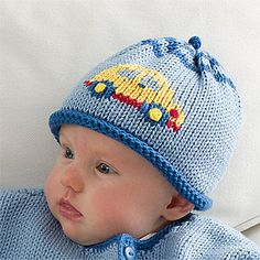 personalized baby gifts for boys 14 -  #baby #babyclothes #babies